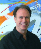Art Search's Director Philip Herriott formed the consultancy over thirty years ago