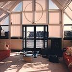 Private client Tower Bridge